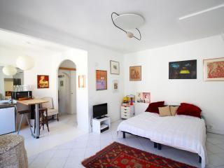 Studio 28 m² Nice Vieille Ville - Nice vacation rentals
