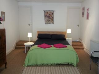 Spacious, peaceful, self-contained B&B - Petworth vacation rentals