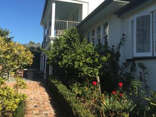 Lovely Havelock North vacation Apartment with Long Term Rentals Allowed - Havelock North vacation rentals