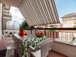 Casa Vacanza Scilla - Sperlonga vacation rentals