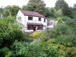 Millstream Retreat Holiday Apartment,Cheddar Gorge,Somerset,West country, - Cheddar vacation rentals
