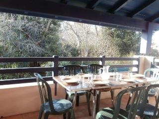 Beautiful Condo with Short Breaks Allowed and Long Term Rentals Allowed (over 1 Month) - Anglet vacation rentals