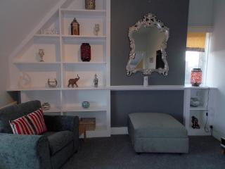 Lovely 2 bedroom Vacation Rental in Frinton-On-Sea - Frinton-On-Sea vacation rentals