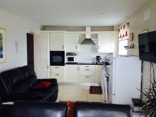 Luxury Seafront Apartment - Youghal vacation rentals