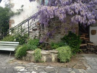 Briance  Astaillac 3km from Beaulieu sur Dordogne - Beaulieu-sur-Dordogne vacation rentals