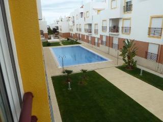 Gita Blue Apartment, Cabanas de Tavira, Algarve - Cabanas de Tavira vacation rentals