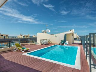 Apartment Alba - Olhao vacation rentals