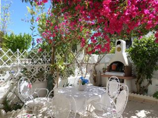 Ref. 447060 • Land and Sea Bungalow - Campello vacation rentals