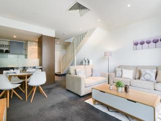 UrbanMinder @ Nolan - Melbourne vacation rentals