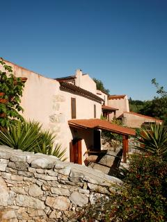Romantic 1 bedroom Soure House with Internet Access - Soure vacation rentals