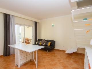 Apartamento Maravilhoso V - Portimão vacation rentals