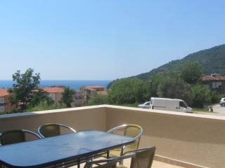 Apartments Welcome 29 - Petrovac vacation rentals