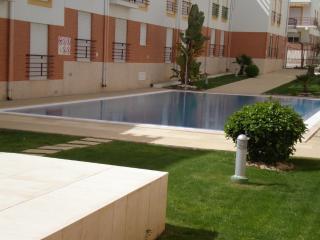 Gita Violet Apartment, Cabanas de Tavira, Algarve - Cabanas de Tavira vacation rentals