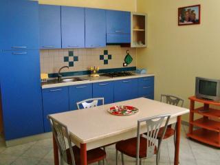 Beautiful Monasterace Studio rental with Internet Access - Monasterace vacation rentals
