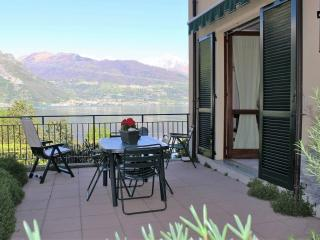 Lovely Studio with Internet Access and Television - Dorio vacation rentals