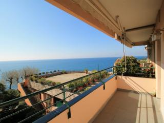 Perfect Genoa Studio rental with Television - Genoa vacation rentals