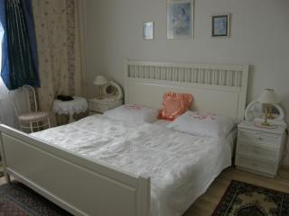 Hotel Garni Ostrava- Romantic room - Ostrava vacation rentals