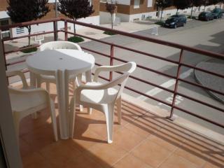 Gita Crimson Apartment, Cabanas de Tavira, Algarve - Cabanas de Tavira vacation rentals