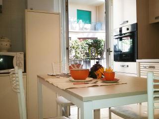 Nice Bogliasco Studio rental with Television - Bogliasco vacation rentals