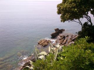 Beautiful 2 bedroom Recco Apartment with Internet Access - Recco vacation rentals