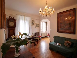 Cozy Ruta Villa rental with Internet Access - Ruta vacation rentals
