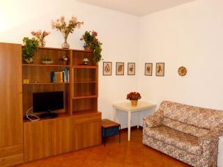 Cozy Arenzano Apartment rental with Internet Access - Arenzano vacation rentals
