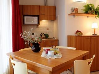 Cozy Prato Nevoso Apartment rental with Television - Prato Nevoso vacation rentals