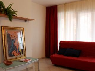 Cozy Studio with Television and Parking - Prato Nevoso vacation rentals