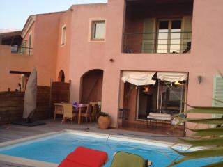 3 bedroom Villa with Television in Saint Florent - Saint Florent vacation rentals