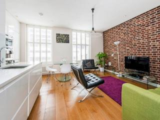 Covent garden 2 Bedroom 2 Bathroom (4123) - London vacation rentals