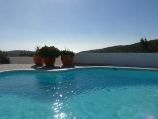 Guincho Studio - Cascais vacation rentals