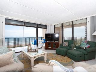 Suntide III 710 - South Padre Island vacation rentals