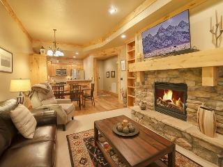 Palisades Lodge Suite 207 - Victor vacation rentals