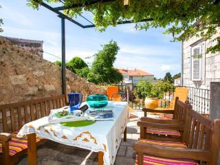 Apartment Marin - Villa Doda - Dubrovnik vacation rentals