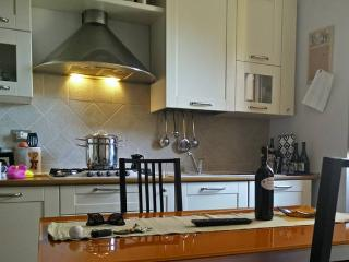 Nice 2 bedroom House in Lomazzo with Internet Access - Lomazzo vacation rentals