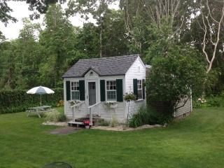 McCormick Cottages - 1 Bedroom - South Yarmouth vacation rentals