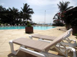 Bookings Cape Verde Porto Antigo II - Santa Maria vacation rentals
