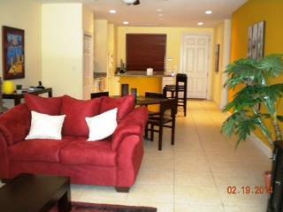 Pacifico L202 - First Floor, 2 BR, 2 Bath, Pool Vi - Playas del Coco vacation rentals