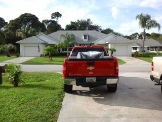Beautiful Condo Located in Sun 'N Lake Community - Sebring vacation rentals