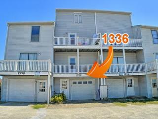 New River Inlet Rd. 1336 - North Topsail Beach vacation rentals