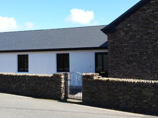 An Muiroch Ballydavid Dingle Co Kerry - Ballydavid vacation rentals