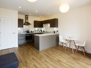 Bermondsey Break - London vacation rentals