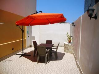 Cozy 2 bedroom House in Spadafora with Internet Access - Spadafora vacation rentals