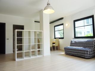 Apartment Garden Suite - Como vacation rentals