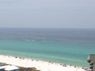Townhouse In Beachside Community 11 pools! - Panama City Beach vacation rentals