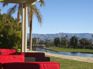 Luxury Condo with Luxury Views - Palm Desert vacation rentals
