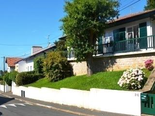 Adorable Saint-Jean-de-Luz House rental with Dishwasher - Saint-Jean-de-Luz vacation rentals