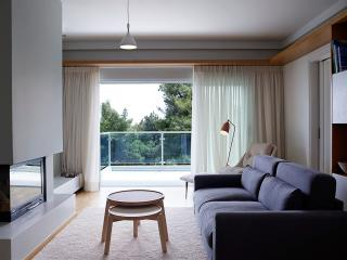 Deluxe Residence - Athens vacation rentals