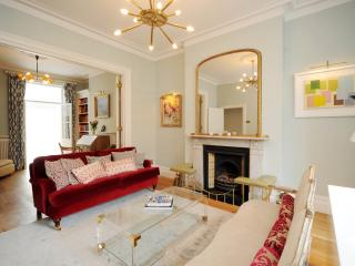 The Family Way - London vacation rentals