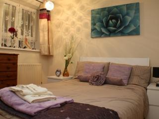 3 Bed! Near Tower of London, Zone 1 - London vacation rentals